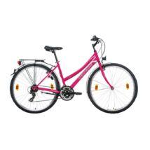 """Gepida ALBOIN 100 28"""" 2018 női Trekking Kerékpár"""