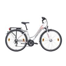"""Gepida ALBOIN 300 28"""" 2018 női Trekking Kerékpár"""