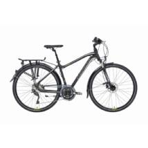 "Gepida ALBOIN 500 28"" 2018 Trekkking Kerékpár"