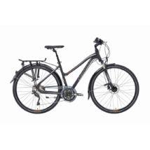 """Gepida ALBOIN 500 28"""" 2018 női Trekkking Kerékpár"""