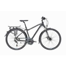 "Gepida ALBOIN 700 28"" 2018 Trekking Kerékpár"