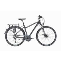 """Gepida ALBOIN 700 28"""" 2018 férfi Trekking Kerékpár"""