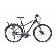 """Gepida ALBOIN 900 28"""" 2018 férfi Trekking Kerékpár"""