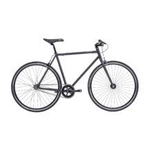 Gepida SPESIS 28'' 2019 férfi 1 Sebességes Kerékpár