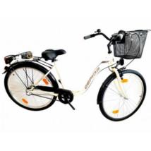 Gepida Reptila 100 28'' 2019 Női City Kerékpár