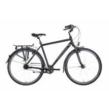 Gepida REPTILA 500 28'' 2019 férfi City Kerékpár