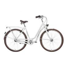 Gepida CLASSIC 28'' 2019 Classic Kerékpár fehér