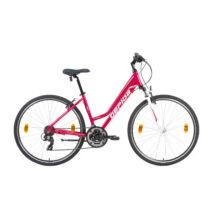 Gepida ALBOIN 200 CRS 28'' 2019 női Cross Kerékpár