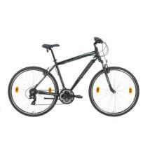 Gepida ALBOIN 200 PRO CRS 28'' 2019 férfi Cross Kerékpár