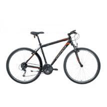 Gepida Alboin 300 Crs 28'' 2019 Férfi Cross Kerékpár