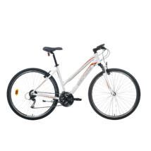 Gepida Alboin 300 Crs 28'' 2019 Női Cross Kerékpár