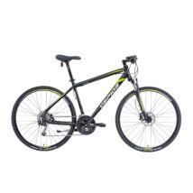 Gepida ALBOIN 300 PRO CRS 28'' 2019 férfi Cross Kerékpár