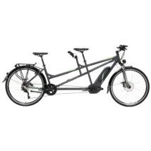 """Gepida Thoris Xt 10 28"""" 2019 Tandem E-bike"""