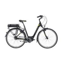"""Gepida CRISIA NEXUS 7 BAF-M 28"""" W Nexus 2019 női E-bike"""