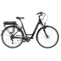 """Gepida Crisia Altus 7 Baf-f 28"""" 2019 Női E-bike"""