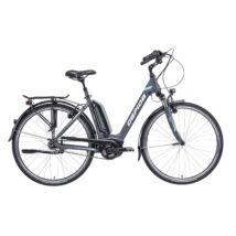 """Gepida REPTILA 1000 NEXUS 8C 28"""" 2019 női E-bike"""