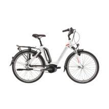 """Gepida Reptila 900 Nexus 8 26"""" 2019 Női E-bike"""