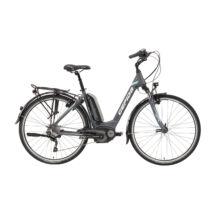 """Gepida REPTILA 1000 ALTUS 7 28"""" 2019 női E-bike"""