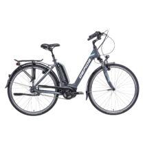 """Gepida REPTILA 1000+ NEXUS 8C 28"""" 2019 női E-bike"""