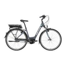 "Gepida REPTILA 1000 NEXUS 7C csomagtartó aksi 28"" 2019 női E-bike"