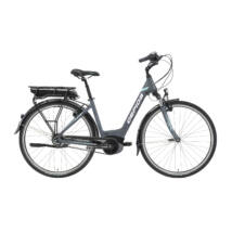 "Gepida REPTILA 1000 NEXUS 7 csomagtartó aksi 28"" 2019 női E-bike"