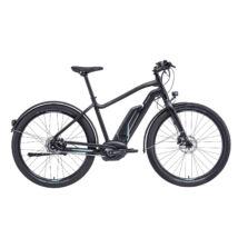 "Gepida Legio Alfine 8 27,5"" 2019 Férfi E-bike"