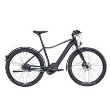 "Gepida Legio Pro Alfine 8 27,5"" 2019 Férfi E-bike"