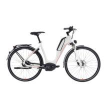 """Gepida BONUM NEXUS 8 28"""" W 2019 női E-bike"""
