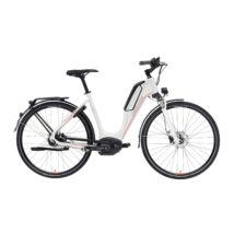 """Gepida BONUM DI2 8 28"""" W 2019 női E-bike"""