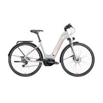 "Gepida BONUM PRO SLX 10 POWERTUBE 28"" W 2019 női E-bike"