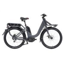 "Gepida CARGO NUVINCI 330 26"" 2019 E-bike"