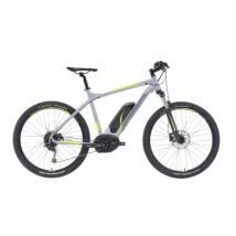 "Gepida Sirmium 1000 Deore 9 27,5"" 2019 Férfi E-bike"