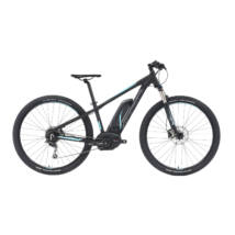 "Gepida Sirmium 1000 Deore 9 29"" 2019 Férfi E-bike"