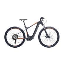 "Gepida RUGA DEORE 10 POWERTUBE 27,5"" 2019 férfi E-bike"