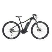 "Gepida Sirmium Pro Deore 10 29"" 2019 Férfi E-bike"