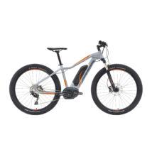 """Gepida Fortis Deore 10 27,5""""+ 2019 Férfi E-bike"""
