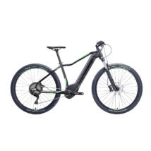 "Gepida ASGARD 1000 SLX 10 POWERTUBE 27,5"" 2019 férfi E-bike"
