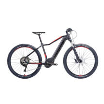 "Gepida Asgard Pro Xt 11 Powertube 27,5"" 2019 Férfi E-bike"