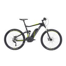"Gepida ASGARD FS RACE XT 10 27,5"" 2019 férfi E-bike"