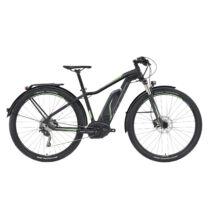 "Gepida Berig Deore 10 27,5"" 2019 Férfi E-bike"