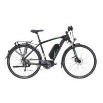 """Gepida TISIA ALIVIO 9 BAF-M 28"""" 2019 férfi E-bike"""