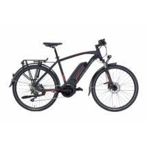 """Gepida BERIG SLX 10 26"""" 2019 férfi E-bike"""