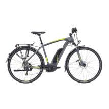 """Gepida ALBOIN SLX 10 28"""" 2019 férfi E-bike"""