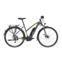 """Gepida ALBOIN SLX 10 28"""" 2019 női E-bike"""