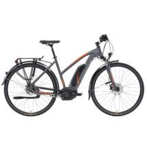 """Gepida Alboin Alfine 8 28"""" 2019 Női E-bike"""
