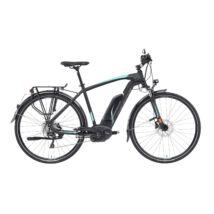 "Gepida FASTIDA XT 10 28"" 2019 férfi E-bike"