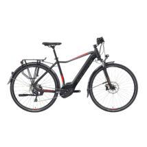 """Gepida Alboin Pro Slx 10 Powertube 28"""" 2019 Férfi E-bike"""