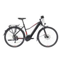 """Gepida Alboin Pro Slx 10 Powertube 28"""" 2019 Női E-bike"""