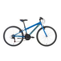 Gepida GILPIL 50 24'' Fiú 2019 Gyerek Kerékpár