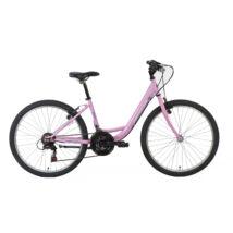 Gepida Gilpil 50 24'' Lány 2019 Gyerek Kerékpár